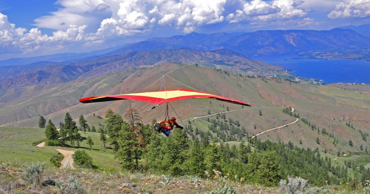 Hang-Glider1a