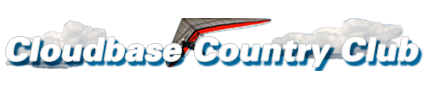 Cloudbase Country Club